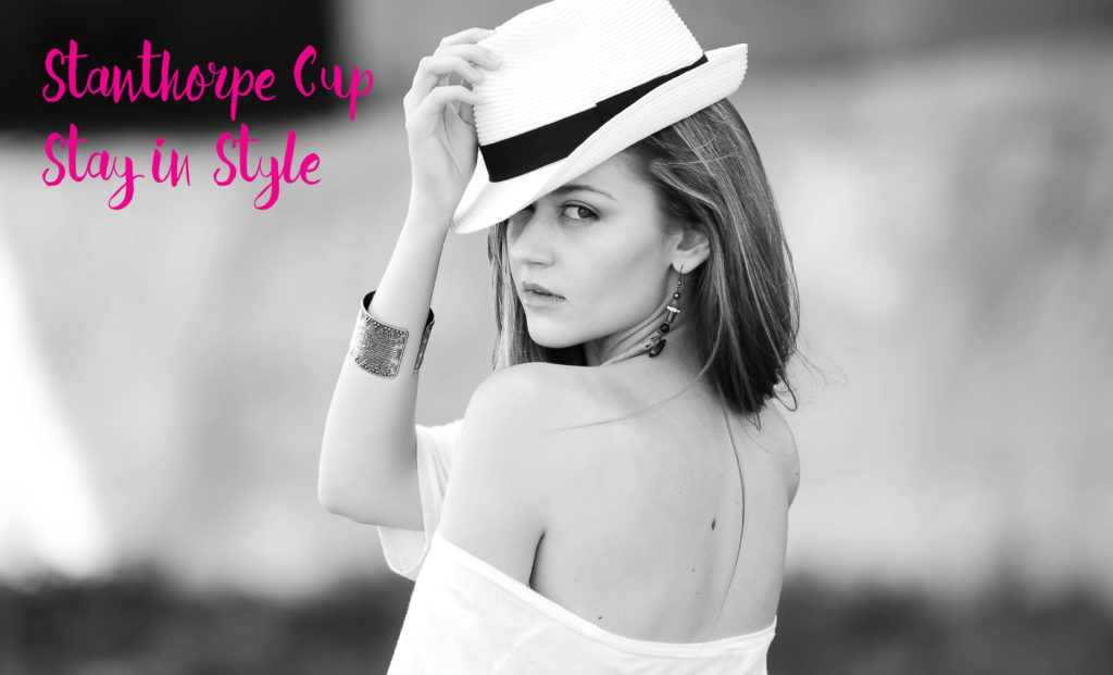 alure-stanthorpe-cup-blog