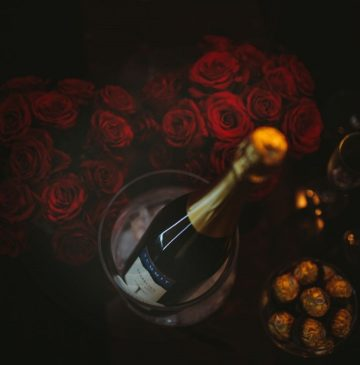 Special occasions at Alure Stanthorpe