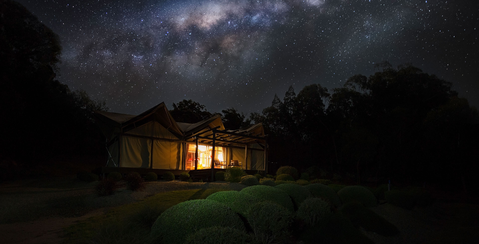night-sky-granite-belt-qld